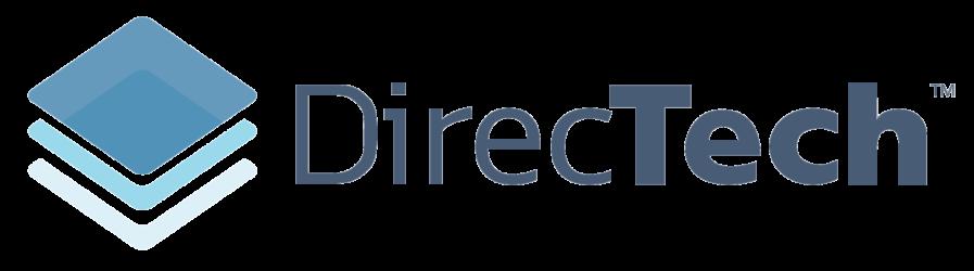 DirecTech Capital Partners